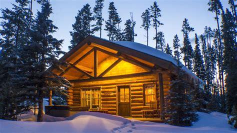 Big Sky Cabins by Cowboy Heaven Cabins Big Sky Resort Montana