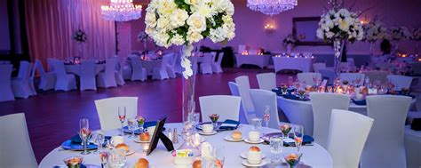 monmouth county wedding venue   scenes  sce