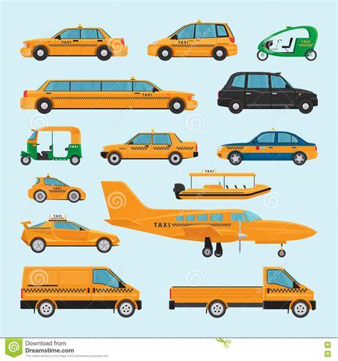 Rikshaw Cartoons, Illustrations & Vector Stock Images