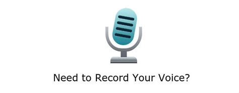 android voice recorder 6 best voice recorder apps for android to track your meetings