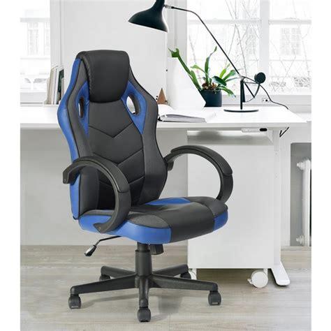 si鑒e de bureau baquet siege bureau gamer chaise gamer chaise gamer arozzi monza fauteuil gamer si ge gamer pas cher chaise de bureau gamer meubles fran ais
