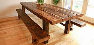 custom furniture handmade and custom built custommadecom With homemade barnwood furniture