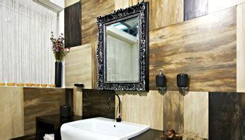 Custom Size Bathroom Mirror by Bathroom Mirror Custom Size Custom Framed Mirrorlot