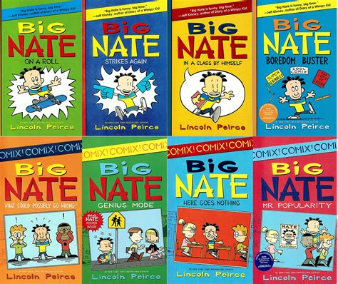 Big Nate Dibs On This Chair Paperback by Big Nate Book Descargardropbox