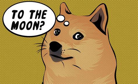 To make a purchase, click dogecoin on the. GoCoin Announces Dogecoin Integration