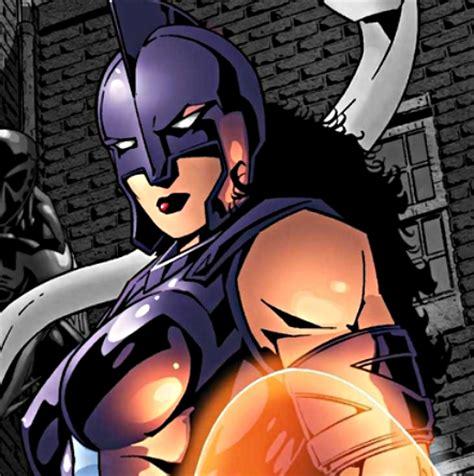 Filepowerprincesspng  Marvel Universe Wiki The