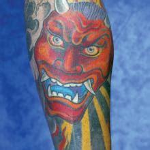 colmar tattoo convention strasbourg  convention