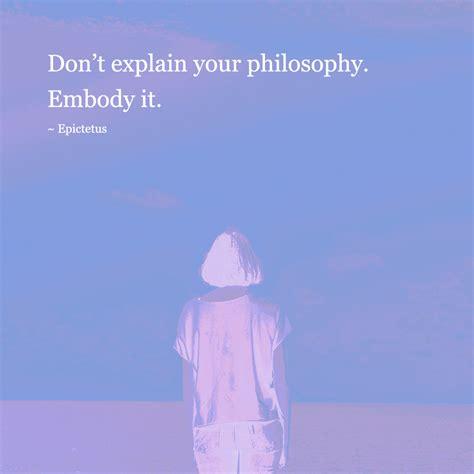modern philosophers 21st century modern philosophers 21st century 28 images jeremiah wilsonartistfine auction