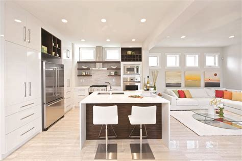 kitchen design calgary go green awesome eco friendly kitchen design suggestions 1125