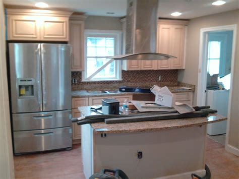 Kitchen Cabinet Outlet Stores In Ohio by Kraftmaid Cabinets Outlet Warren Ohio Home Decor