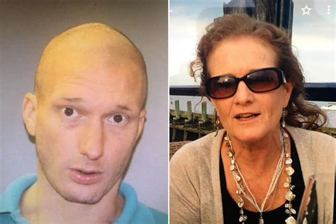 Son Accused Of Killing Mom Wants To Put Harvard Law Degree