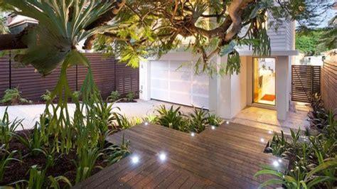 Modernes Haus Mit Garten by 15 Modern Gardens To Extend Your Modern Home S Look Home