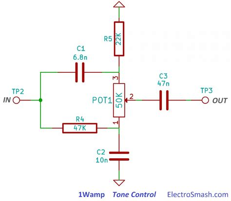 3 5 Mm To Rca Wiring Diagram by 4 Pole 3 5mm Wiring Diagram Untpikapps