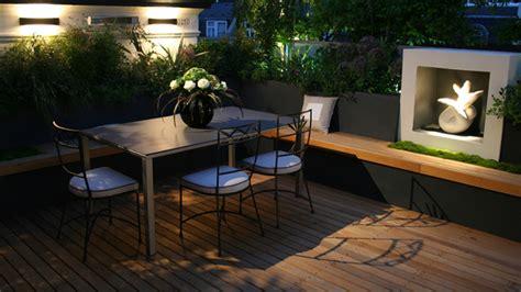 kitchen interior decorating ideas lovely showcase of 15 terrace design ideas home design lover