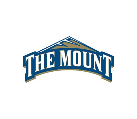graduate assistant basketball coach mount saint marys