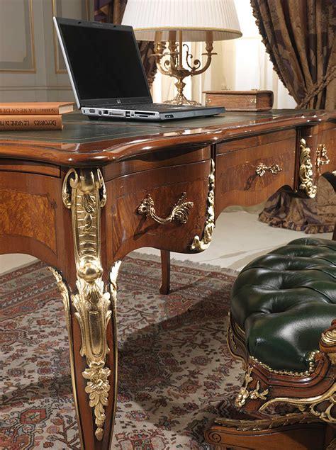 le de bureau style york bureau dans le style de louis xv dé vimercati