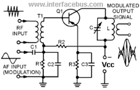 Dictionary Electronic Engineering Terms Base