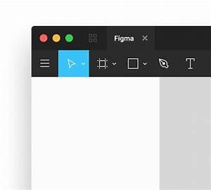 Figma Ui Free Download - Figma Design Asset