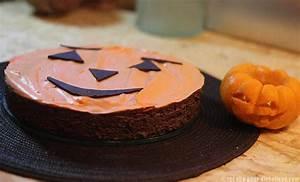 Gateau D Halloween : g teaux pour diab tiques di t tique et gourmand adapt aux diab tes ~ Melissatoandfro.com Idées de Décoration
