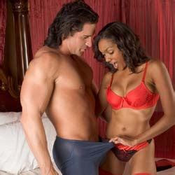 how to get stronger erections natural tips to keep