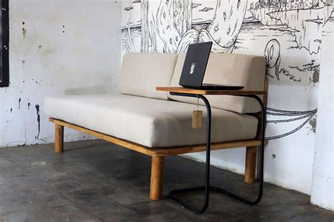 Penasaran dengan ruang tamu yang lagi tren? Sofa Tamu, Sofa Minimalis, Sofa Retro, Sofa Scandinavian ...
