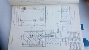 Acquiring A Matsuura Mc760  What Should I Know