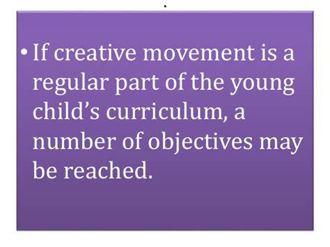 creative activities in other preschool curriculum areas 869 | creative activities in other preschool curriculum areas 7 638