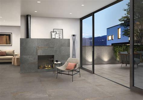 Villeroy & Boch Tucson Lebendige Steinoptik Im Trend Zu