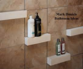 bathroom showers tile ideas bathroom remodeling design ideas tile shower niches modern bathroom