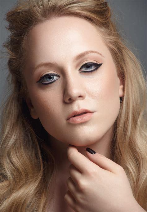 loreal  makeup artist washington district  columbia