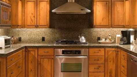 ready to go kitchen cabinets ready to go kitchen and bath cabinets archives in stock 7637