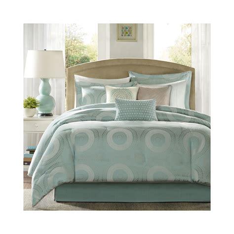 cheap madison park mason 7 pc comforter set limited