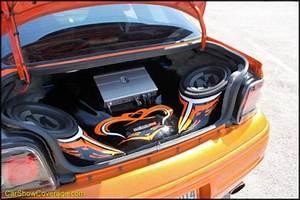 Brian Starliper U0026 39 S 1999 Dodge Neon Srt 4