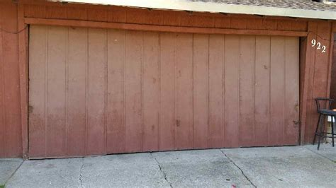 garage door services  overhead doors
