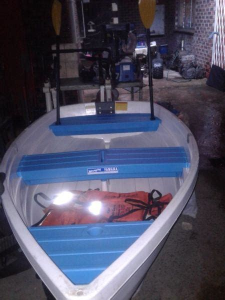 Paddle Boat For Sale Used by Used Paddle Boats For Sale Brick7 Boats