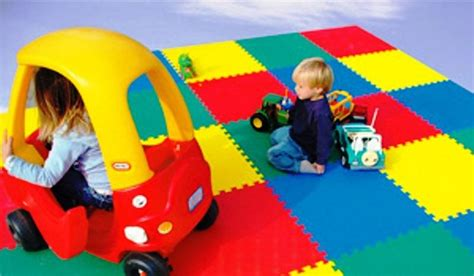 rubber mat baby martial safety floor rubber yog end 12 31 2019 1 50 pm