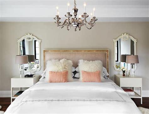 blush bedroom decor pudra rengine uyan renkler yapı dekorasyon 360 1749
