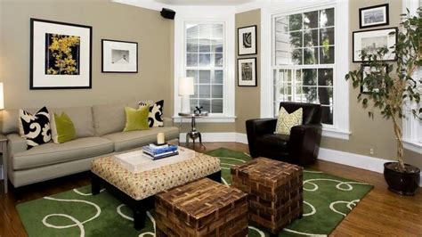 wall colour combination  living room asian paints youtube