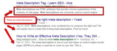 what is seo business what is seo and why is it important for your business