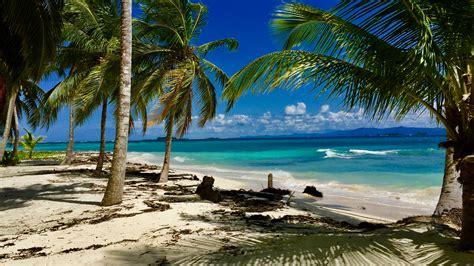 Panama country profile - Confidus Solutions