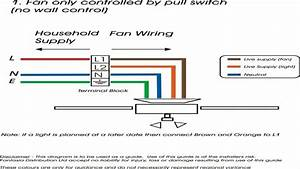 21 Images Fan Switches 3 Speed Wiring