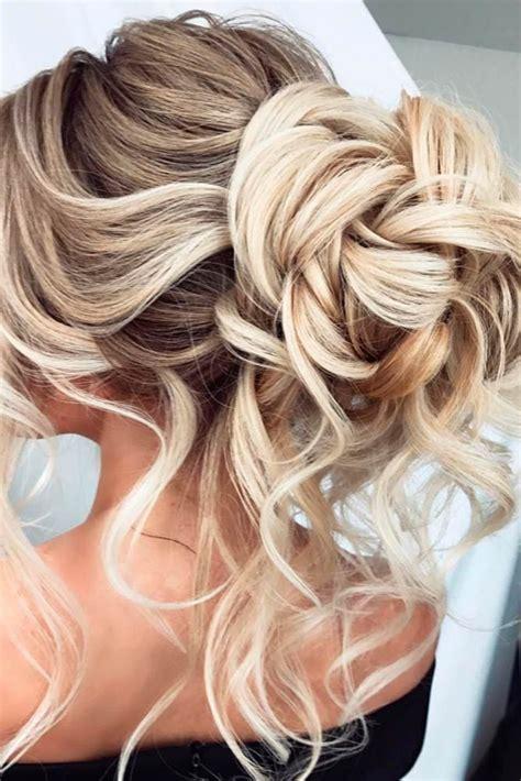 prom hair styles   amazing hair ideas hair