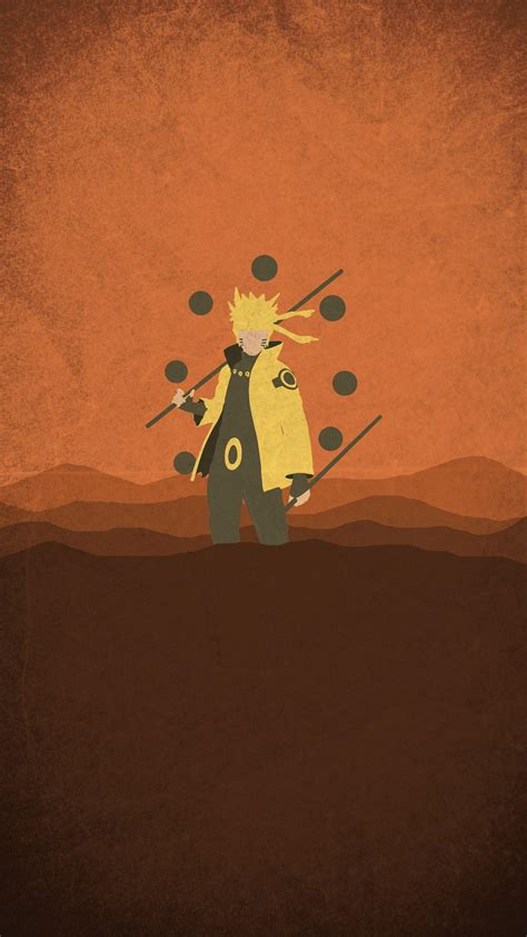 naruto shippuden cell phone wallpapers  wallpaper cave
