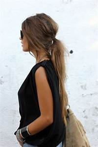 12 but must hairstyles for pretty designs