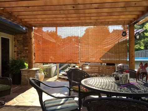 pergola covers  shade patio covers  outdoor