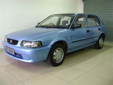 toyota tazz reviews prices ratings with various