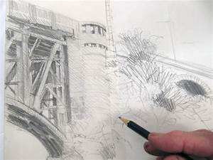 Bleistifte Zum Zeichnen : figurentheater kolleg bochum malen zeichnen ~ Frokenaadalensverden.com Haus und Dekorationen