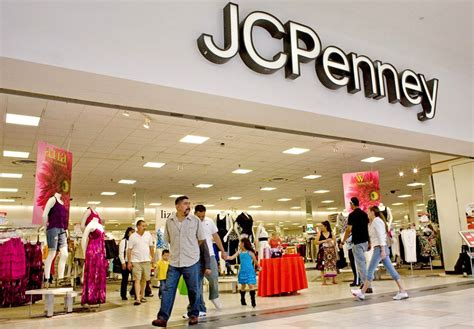 J.c. Penney Launches Project Runway Clothing