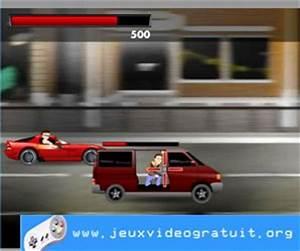 Simulateur Auto Ps4 : jeu video voiture ~ Farleysfitness.com Idées de Décoration