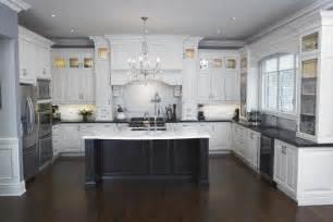 black kitchen island with granite top white kitchen island with granite top foter